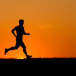 runner5