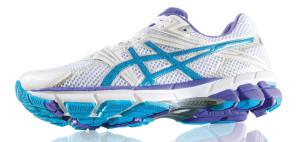 runningshoe2
